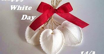 Tặng người tình quà công nghệ nào dịp Valentine Trắng?