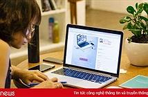 Các hãng công nghệ nào cho nhân viên làm việc ở nhà vì Covid-19?
