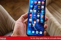 Cầm thử Oppo Find X2 tại Việt Nam: Thiết kế đẹp nhưng không đột phá như chờ đợi