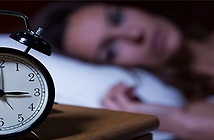 7 dấu hiệu tố bạn thiếu canxi