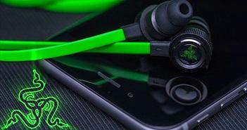 7 tai nghe USB-C tốt nhất dành cho smartphone Android