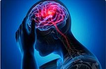 Trẻ hóa hệ miễn dịch - bước tiến lớn điều trị tổn thương não bộ