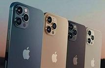 iPhone 2022 sẽ sở hữu thấu kính dạng nguyên khối
