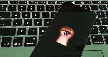6 dấu hiệu cho thấy smartphone đã bị dính mã độc