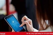 Facebook lưu giữ rất nhiều thông tin của bạn và tất cả có thể được tải về dễ dàng