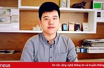 Hãng điện thoại Coolpad thay CEO mới tại Việt Nam
