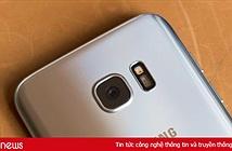 Nhờ Galaxy S8, S7 edge trở thành chiếc điện thoại đáng mua nhất