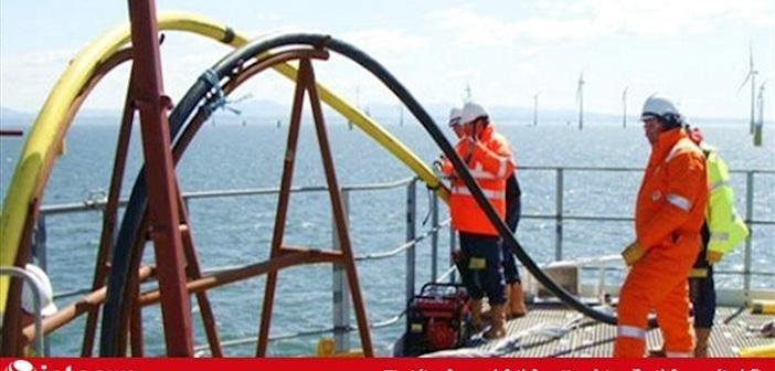 Cáp quang biển Liên Á đã bảo trì xong, cáp nhánh APG vẫn gián đoạn dịch vụ