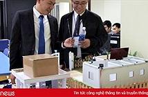 Mã ngành trường Đại học Quốc gia TP.HCM 2019