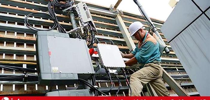 Viettel bác bỏ tin mạng 4G Viettel sử dụng chủ yếu thiết bị của Huawei
