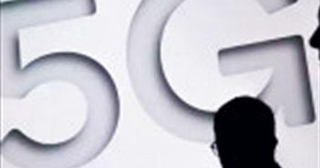 Mỹ tiếp tục gây sức ép đối với tập đoàn công nghệ Huawei