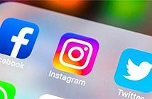 Áo cân nhắc buộc Facebook, Twitter đăng ký thông tin người dùng