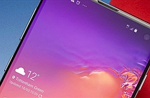 Galaxy S30 sẽ có công nghệ được chờ đợi từ lâu