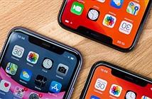 Không chỉ người trẻ Việt, thanh thiếu niên Mỹ cũng cuồng iPhone