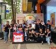 Mi Fans Hà Nội hào hứng chào đón Mi Fans Festival 2021 tri ân khách hàng