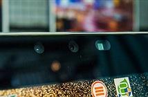 Trải nghiệm camera Intel RealSense trên ASUS Zen AiO Pro z240IC