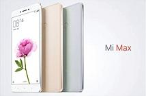 Xiaomi ra smartphone Android khổng lồ giá 300 USD
