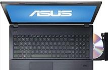 So sánh 3 laptop tầm trung cho doanh nghiệp