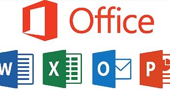8 thiết lập mặc định nên thay đổi trên Microsoft Office