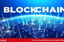 3 sàn giao dịch tiền mật mã quốc tế 'nhòm ngó' startup blockchain Việt
