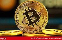 Giá Bitcoin hôm nay 11/5: Vì sao bất ngờ lao dốc?