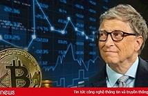 Từng được tặng quà sinh nhật bằng bitcoin và phản ứng không ngờ của Bill Gates
