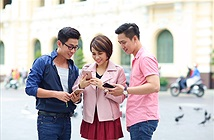 Bị siết khuyến mại, VinaPhone tặng 20% vào tài khoản khuyến mại