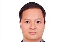 Fortinet bổ nhiệm Giám đốc quốc gia đầu tiên tại thị trường Việt Nam