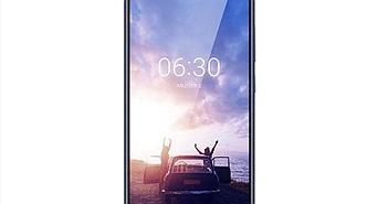 Nokia X6 lộ diện trước ngày ra mắt