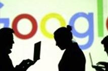 Google thâu tóm thành công startup lưu trữ đám mây Velostrata