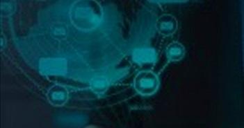 Huawei Asia Pacific ISP Summit 2018: Nhiều giải pháp hướng đến Xã hội thông minh