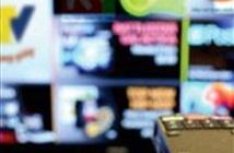 Người dùng bức xúc, Viettel thay loạt kênh truyền hình trả tiền