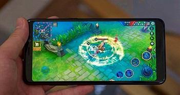 Samsung Galaxy A Star lộ cấu hình trên TENAA