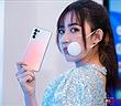 Chọn mua smartphone 5G tầm giá 10 triệu đồng