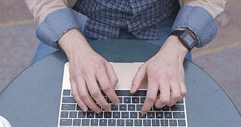 Nếu laptop bạn nhanh hết pin, rất có thể đây là thủ phạm