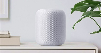 Chiếc loa thông minh HomePod của Apple có gì đặc biệt?