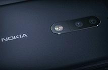 Nokia 9 được cấp phép ở Mỹ