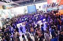 Triểm lãm game lớn thế giới E3 năm nay có gì hay?