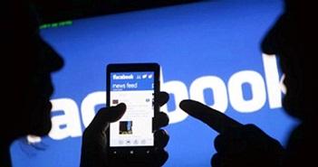 Hé lộ nhiều công ty được Facebook cho quyền truy cập dữ liệu người dùng