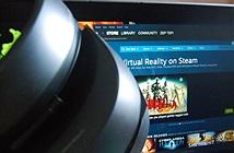 Những game thực tế ảo đáng để thử trong năm 2018