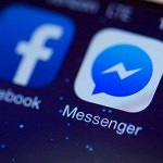 Facebook ứng dụng AI để giảm các thông báo Messenger khó chịu