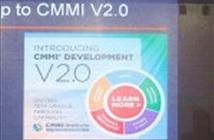 Gần 100 doanh nghiệp CNTT Việt Nam thảo luận về CMMI 2.0