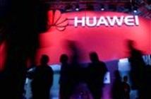 Huawei phủ nhận thu thập dữ liệu người dùng Facebook