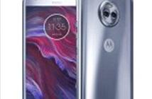 Motorola giảm giá bán bộ đôi Moto Z2 Play và Moto X4