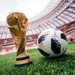 Vấn đề bản quyền truyền hình đang được xem trọng tại World Cup