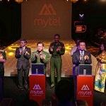 Viettel khai trương mạng di động Mytel, đầu tư hơn 7.000 trạm thu phát sóng 4G tại Myanmar