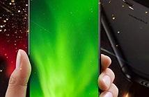 Meizu sắp ra mắt smartphone giá rẻ màn hình 18:9 với hiệu năng đáng gờm