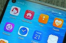 Đây là thứ giúp người dùng smartphone Huawei không cần Google Play vẫn sống tốt