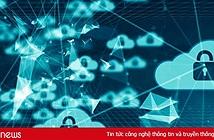 Doanh nghiệp vừa và nhỏ cần tỉnh táo khi chọn dùng các dịch vụ bảo mật đám mây