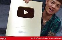 YouTube nuôi kênh bẩn nhờ dòng tiền từ doanh nghiệp Việt Nam
